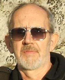 Keith Chandler