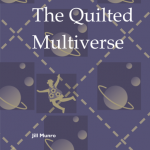 Quilted cover for website 1