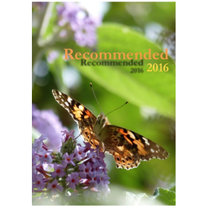 Recommended 2016, for website 1