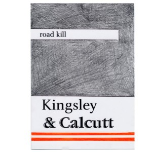 Road Kill cover for website 1