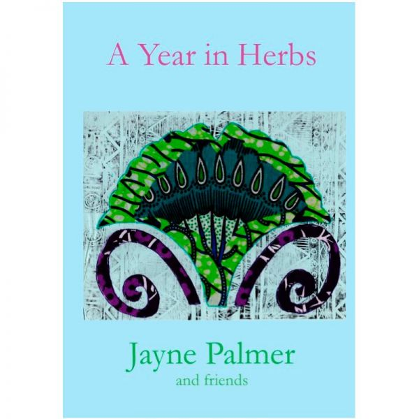 jpeg-a-year-in-herbs-cover-1-1