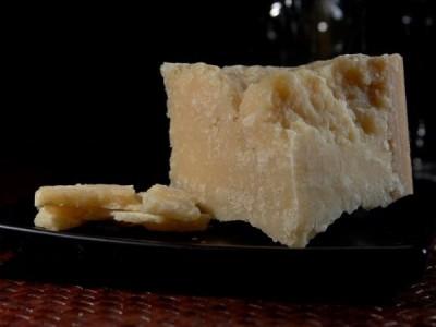 parmesan-3523_640