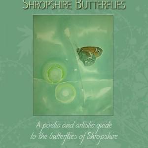 shropshire-butterflies