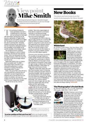 Amateur Photographer Review 1
