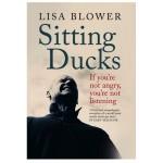 Sitting Ducks cover for website 1