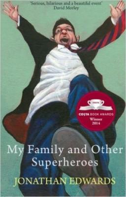 jonathan-edwards-costa-prize-winning-book